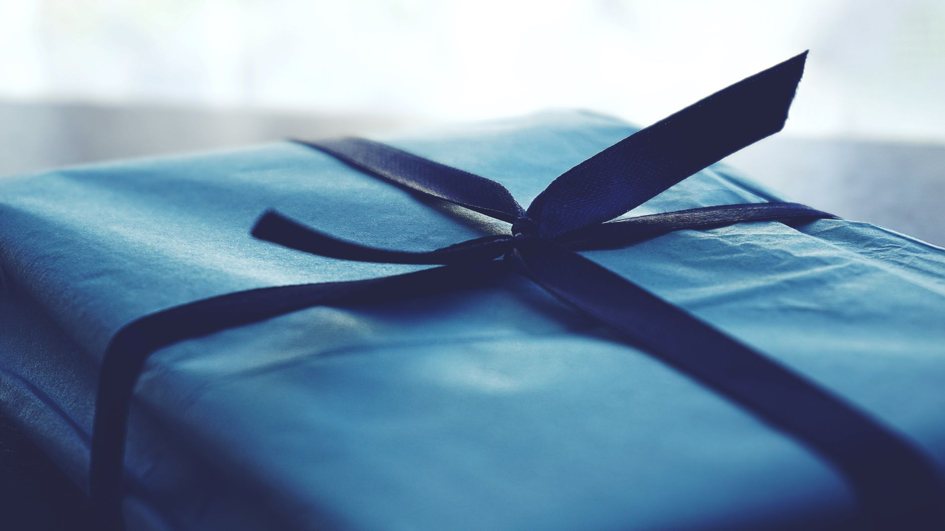 Why Floating Makes The Perfect Christmas Gift